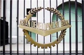india s 7 projected growth rate can double economy in 10 yrs adb