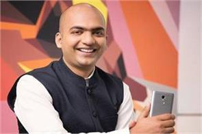 manu kumar will be big advantage from xiaomi listing