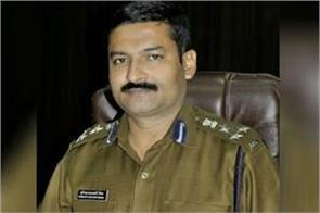 new starting of mp police for posting in police stations
