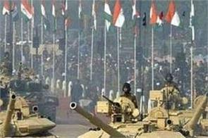 6900 crores of defense deals approved