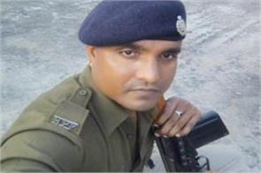 dirty movement of rpf soldier