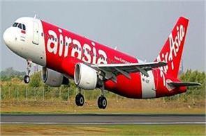 cbi files case against air asia ceo