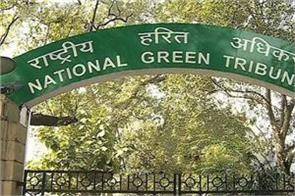ngt responds to north and north india on the who report