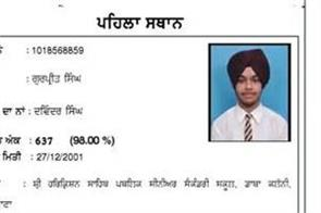 after coming to first said gurpreet i feel like dreaming
