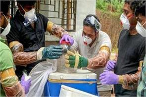 australia will take india out of a nipah virus trap