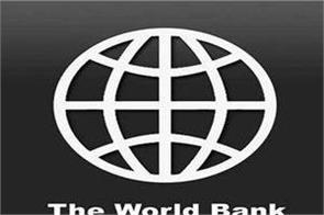 200 million loan from world bank for nutrition campaign