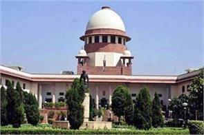 isro detective case role of sit officials can be investigated again court