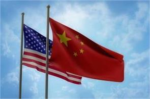usa china is hurting its own credibility by bringing changes in rivaye