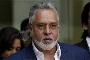 vijay mallya looted the court of london loses case of rs 10000 crore