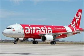 air asia india increased the number of employees to 2 000