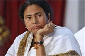 political party is plotting to kill me mamata