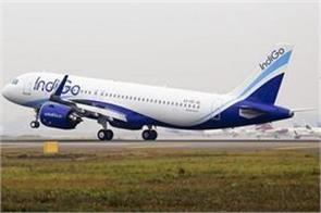 indigo will operate 20 new flights from july