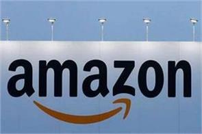 amazon seller services losses rs 4 830 crore in 2016 17