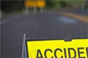 9 killed in road accident in maharashtra two injured