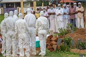 keralas soldiers die from suspected nipah virus