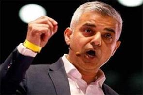 britains aggressive visa policy criticized londons mayor