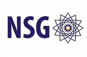 india will intensify efforts for nsg membership