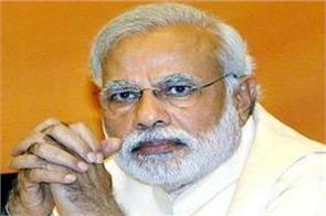 modi needs a new story for 2019