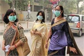 non vegetarian diet also increases pollution experts