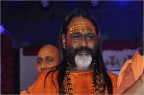 the akhaada council should reconsider the decision of recognition of a saint
