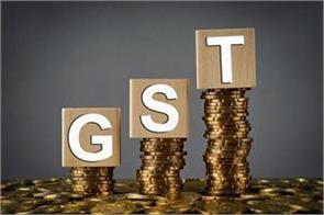 despite being complex productivity gains are gst
