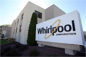 new fridge flaws whirlpool company will now pay fine