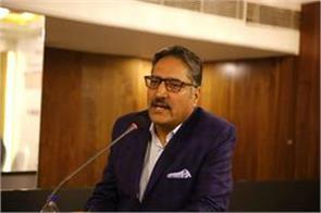 so is isi hand in the murder of journalist shujaat bukhari