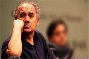 government is losing faith therefore released video shourie