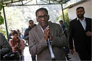justice chelameswar retired today from sc