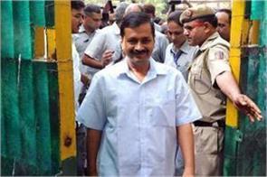 survey 7 seats congress wins in delhi