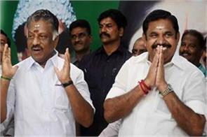 tamil nadu 18 rebel judges opinion