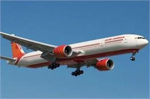 air india will charge more on extra luggage