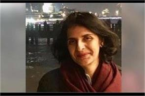 abduction of pak journalist from lahore back in a few hours back