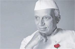 history of the day jawaharlal nehru uk usa