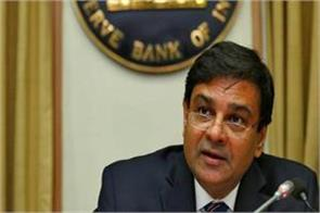 rbi monetary policy rates
