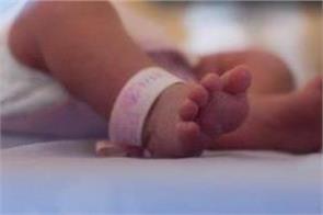 japanese mother held for dumping newborn baby s body in locker