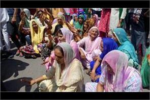murder case kalka shimla highway one hour jam