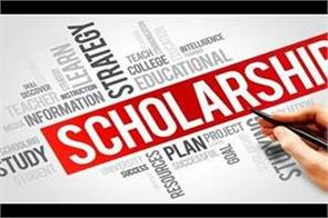 saint soldier will give 10 million scholarships to qualified students