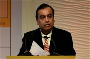 mukesh ambani tenure will increase for 5 years ril seeks shareholders approval
