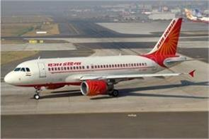 air india not gets buyer government to consider fresh disinvestment strategy
