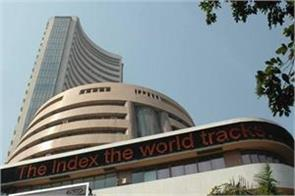 sensex down 25 points in early trade