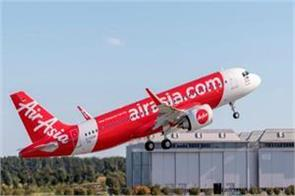 air asia director will issue summons cbi will question