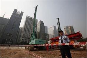 american diplomat victim of mysterious disease in china
