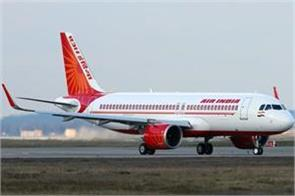 air india seeks rs 2000 crore in additional funding from government