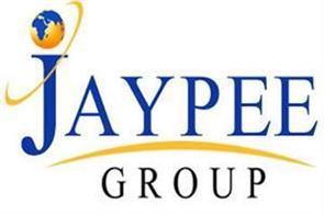 jaiprakash associates to submit plans in sc to protect flat buyers