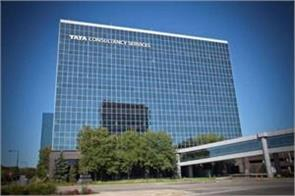 promoter will participate in the repurchase offer of 16 000 crores of tcs