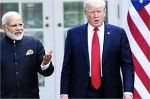 2 2 dialogue seceond time postponed between india us