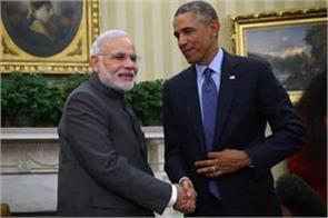 america barack obama narendra modi rhodes
