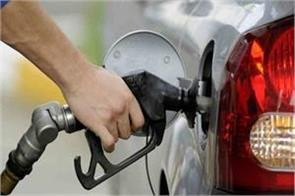 25000 new petrol pumps will open across the country