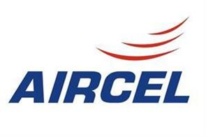 aircel will sink rs 6000 crore of government